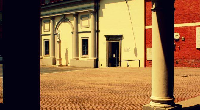 Figure misteriose: la Patrina di Forlì